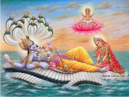 external image hinduism_vishnuananta.png?w=429&h=265